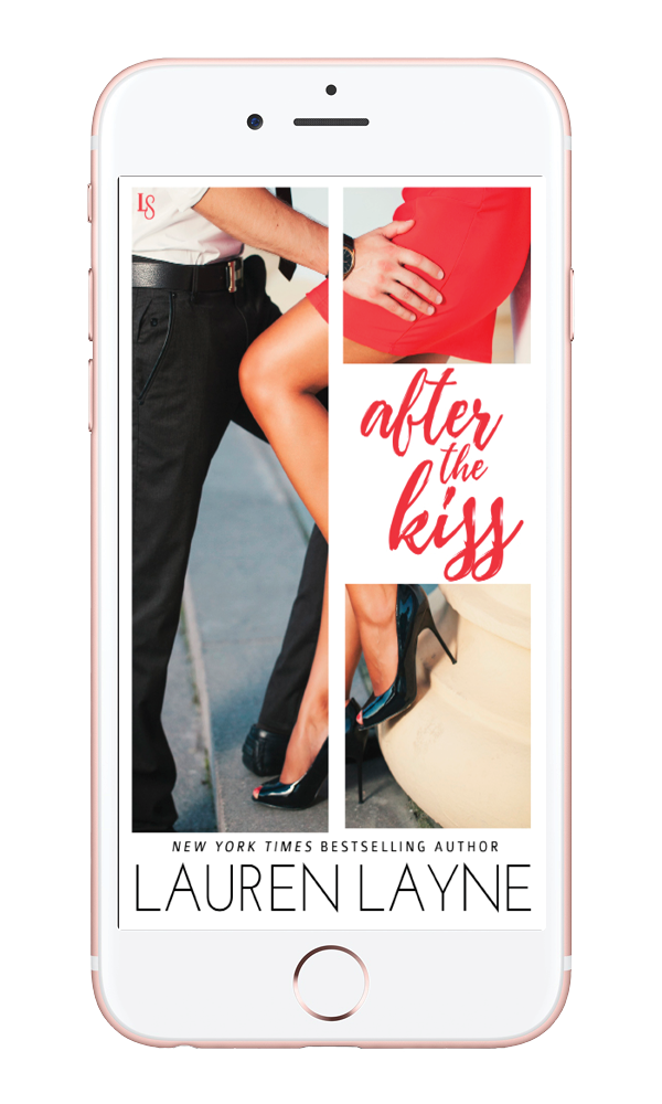 iPhone-Cover-AfterTheKiss.png