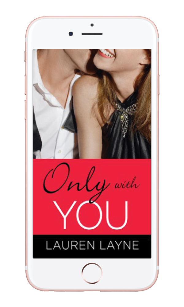 iPhone-Cover-OnlyWithYou.png