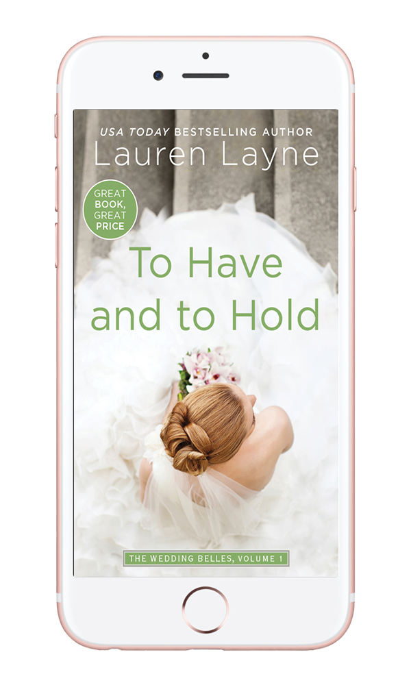 iPhone-Cover-ToHaveAndToHold.png