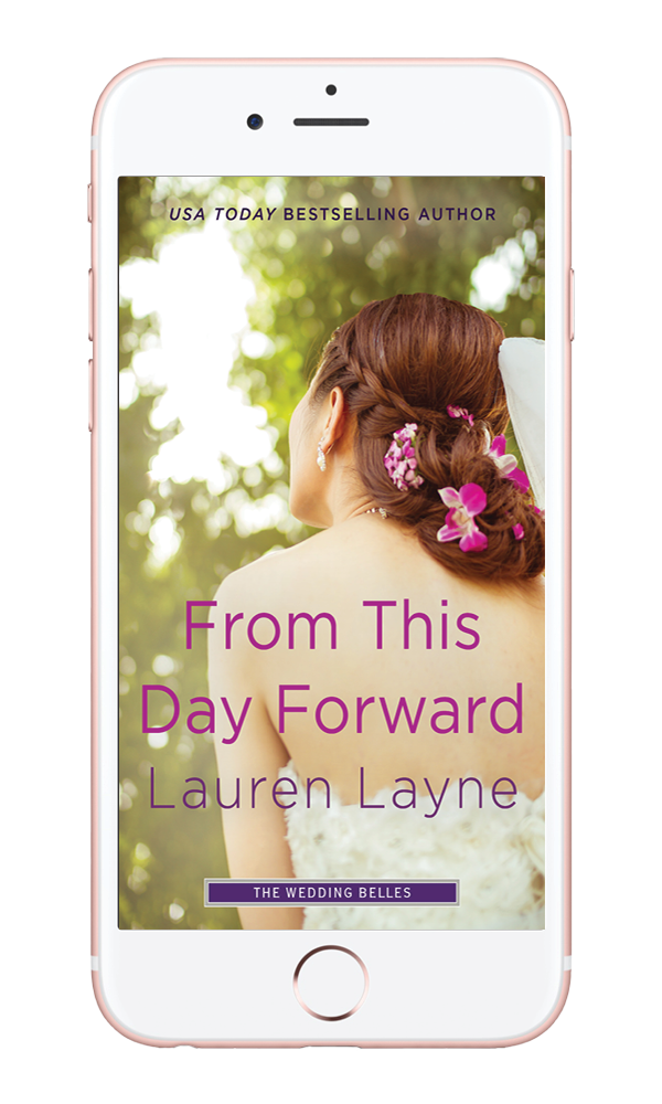 iPhone-Cover-FromThisDayForward.png