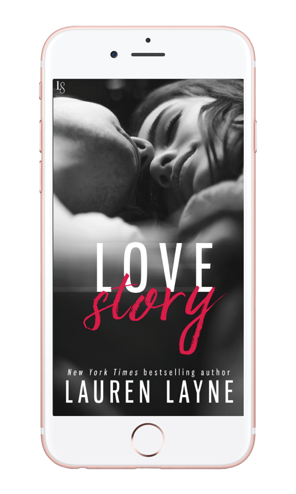 iPhone-Cover-LoveStory.png