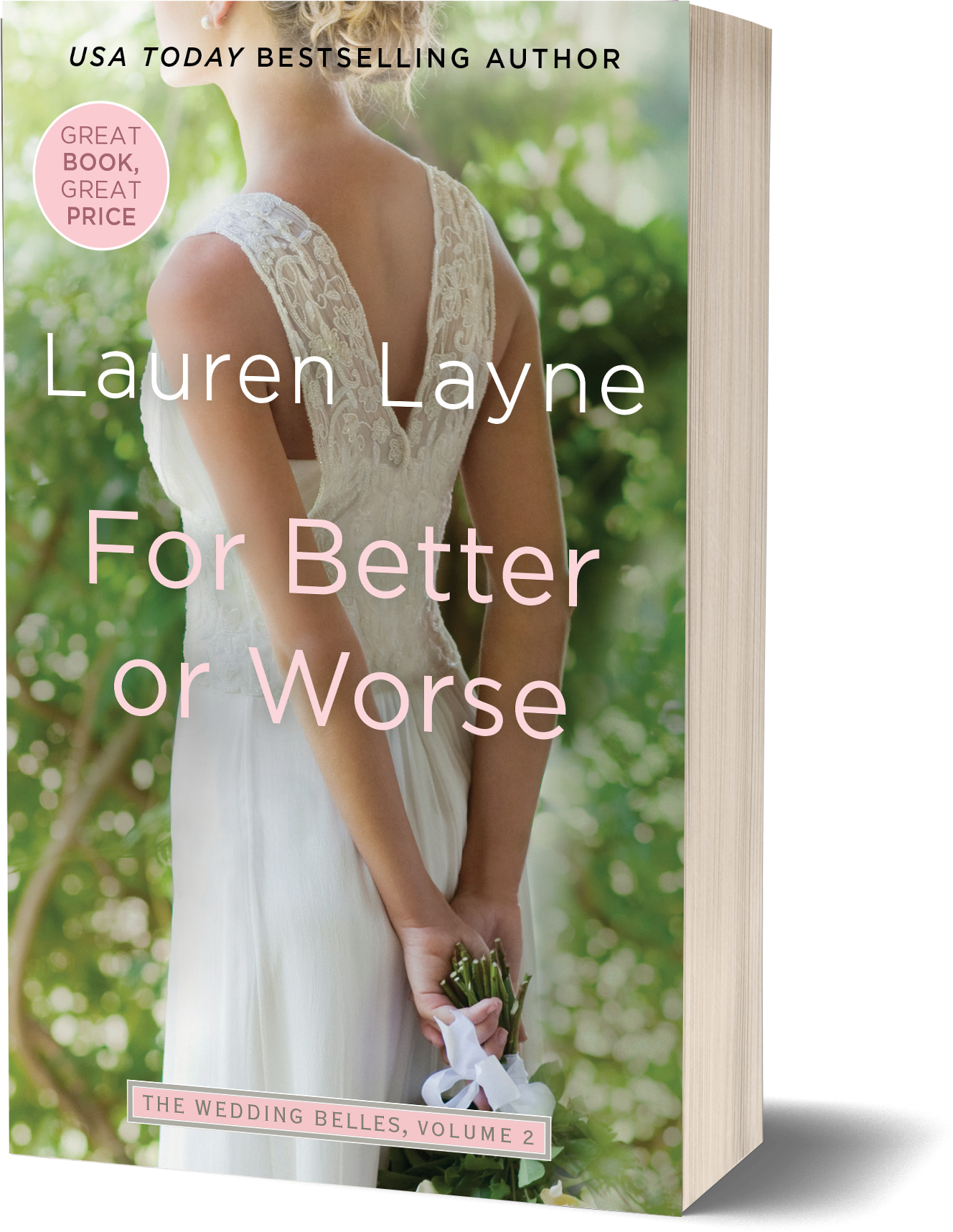 ForBetterorWorse-Paperback.png