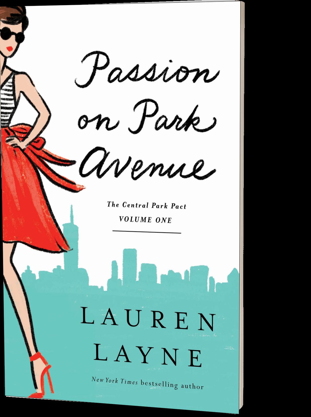 PassionOnParkAvenue-Paperback.png
