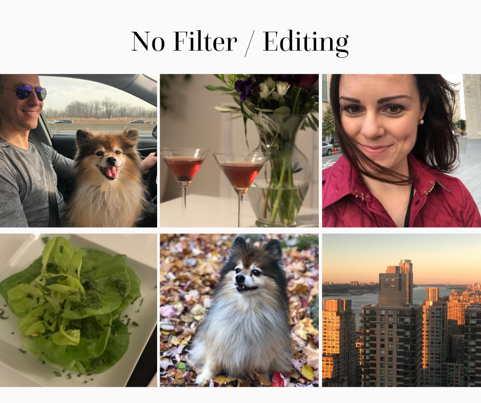 Instagram Example - No Filter _ Editing.png