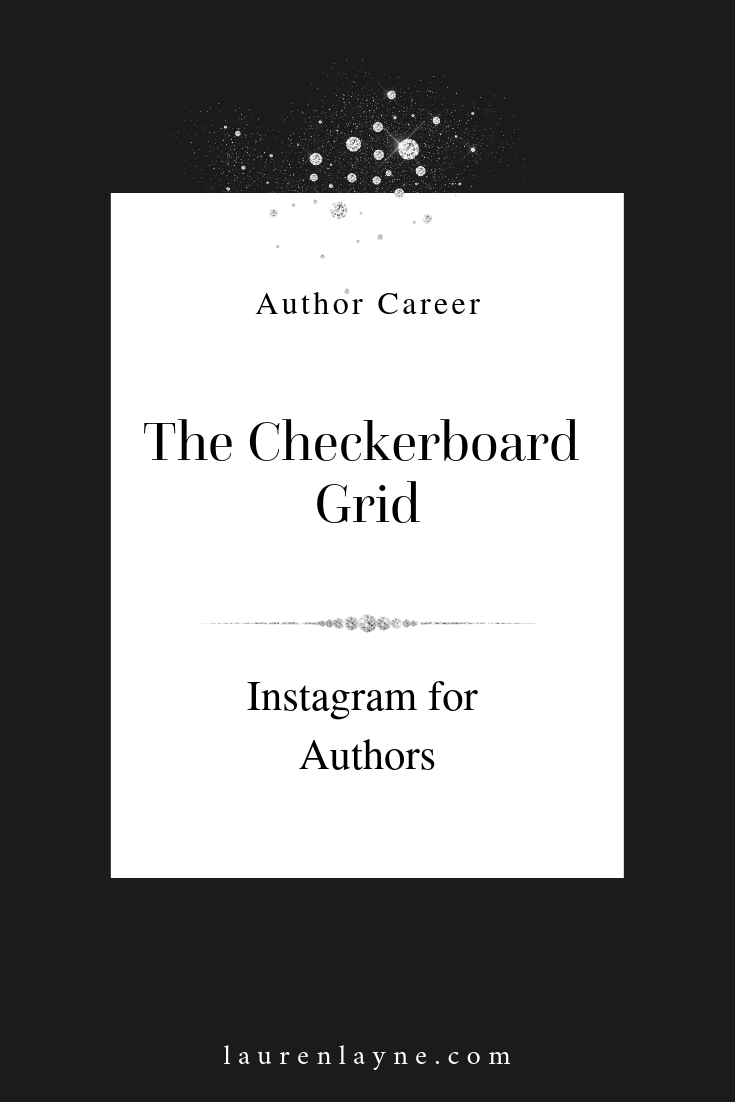 Pinterest-Instagram-for-Authors-Checkerboard.png