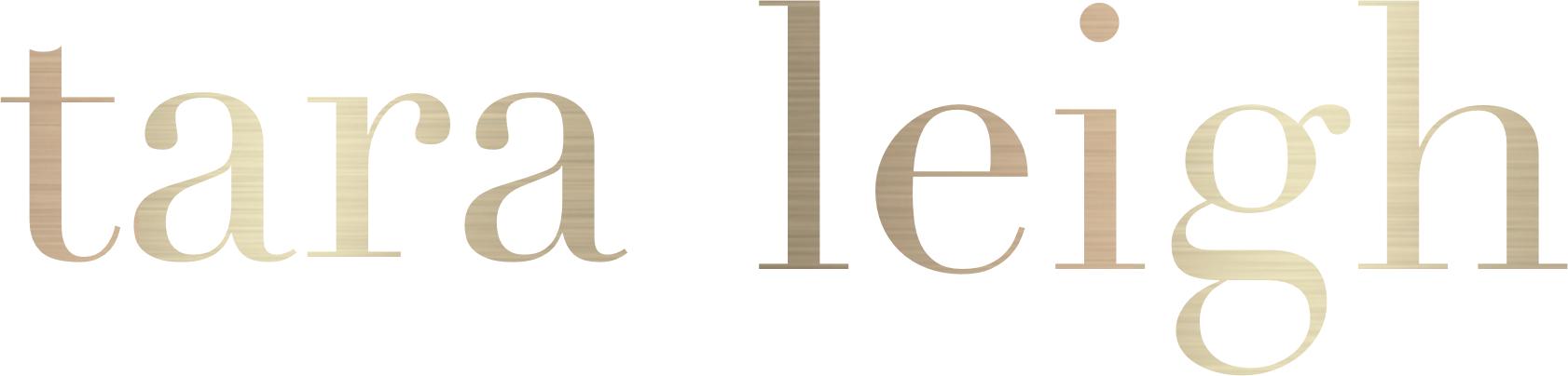 TaraLeigh_Logo_Final.jpg