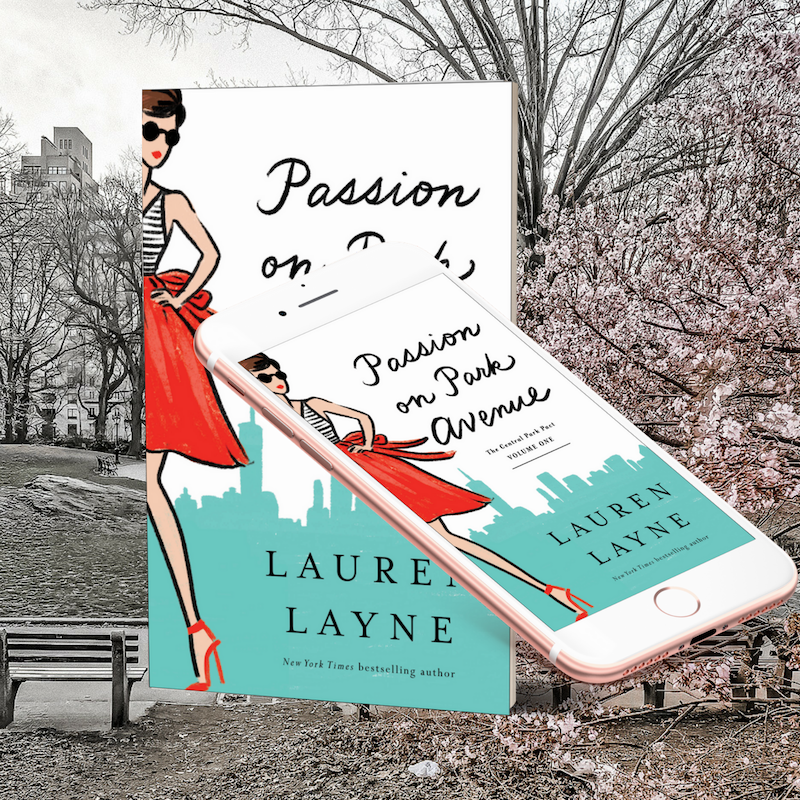 Lauren Layne - Homepage - Passion - Tile.png