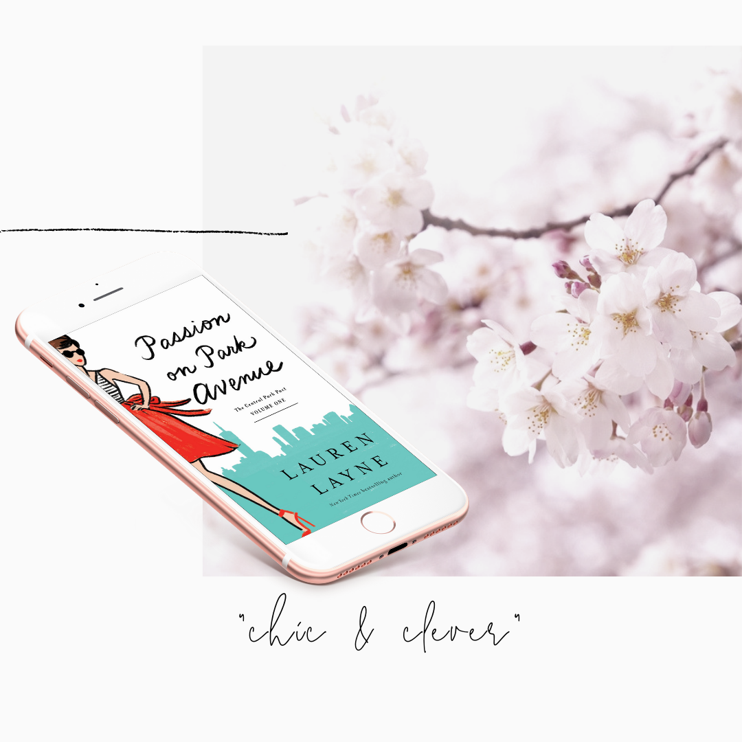 LL - Featured Books - The Prenup-1.png