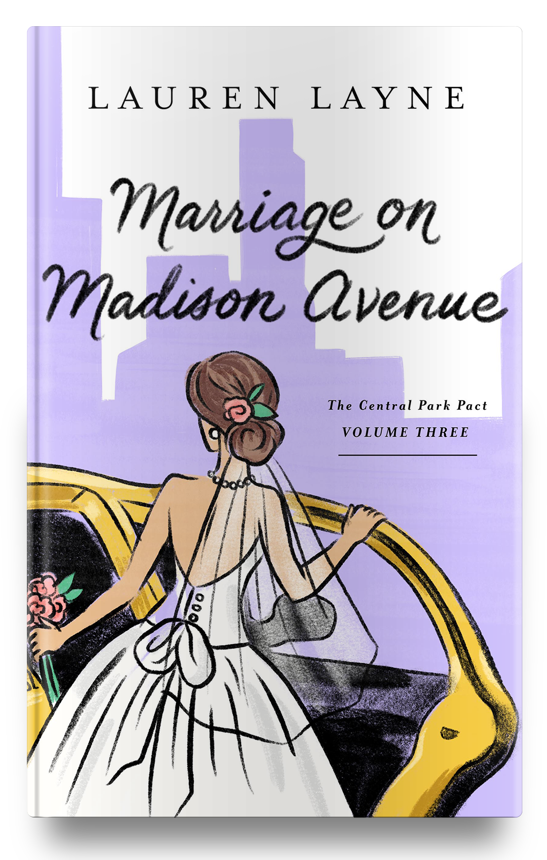 cover-marriage-on-madison-avenue-hardcover.png