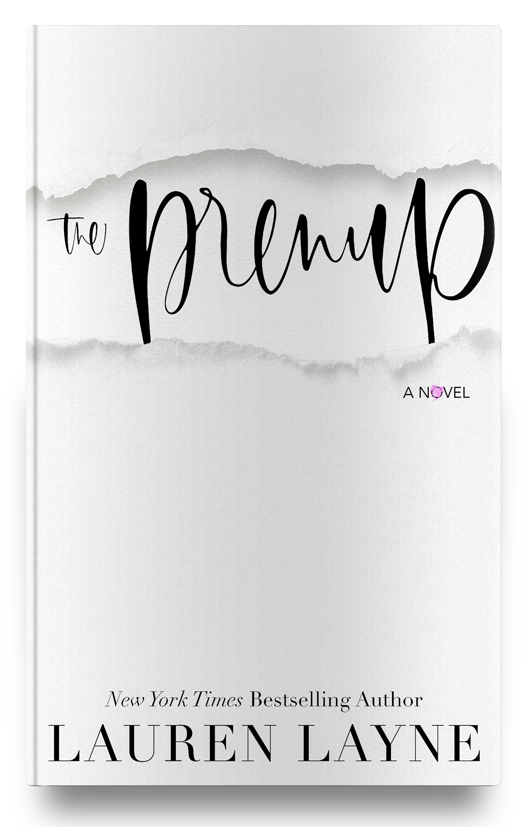 cover-the-prenup-hardcover.png