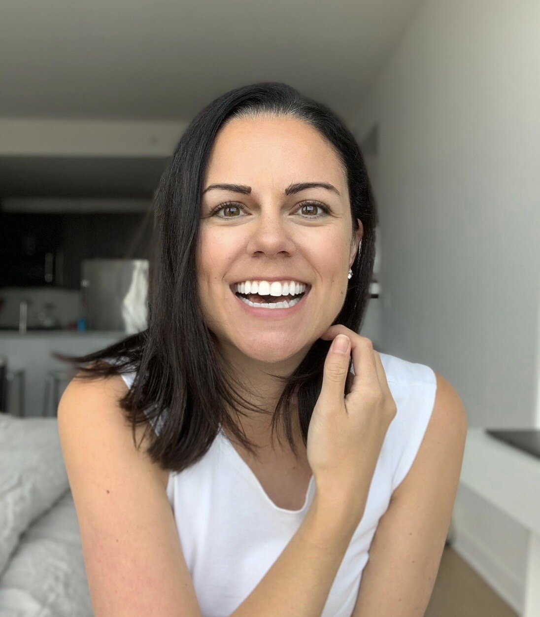 Lauren Layne Author