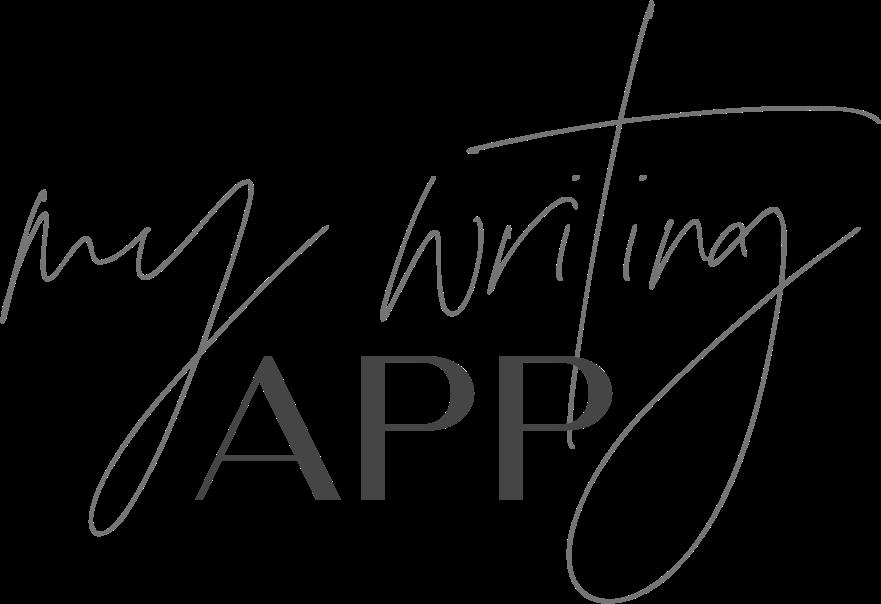 lauren layne website - text - october 2019.png