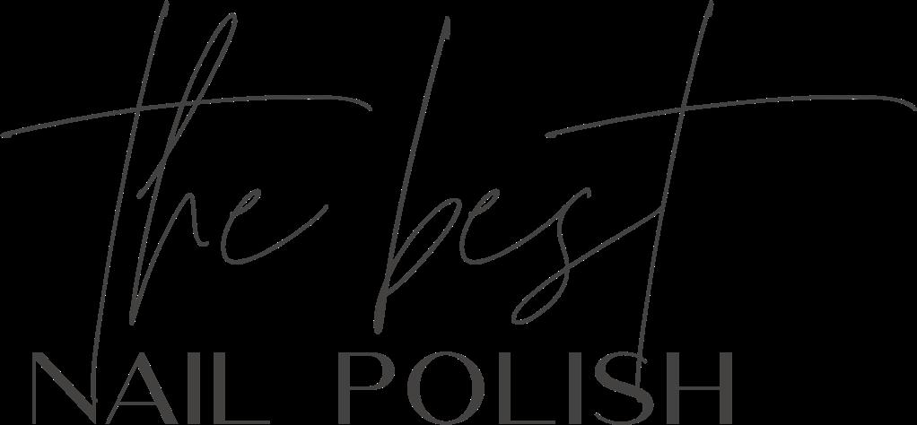 lauren layne - website script - nail polish.png