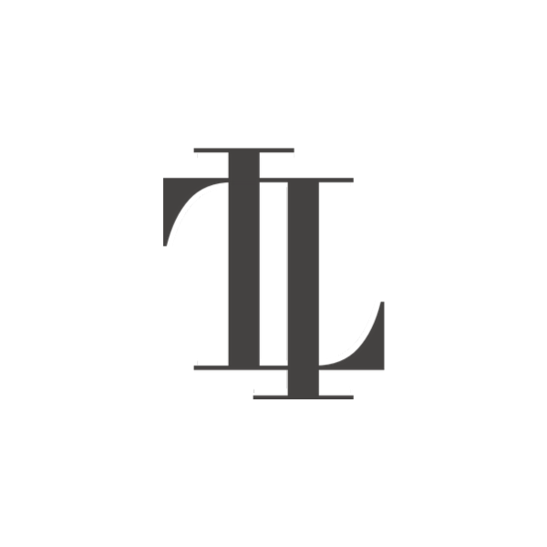 lauren layne - logo - dark - transparent background .png