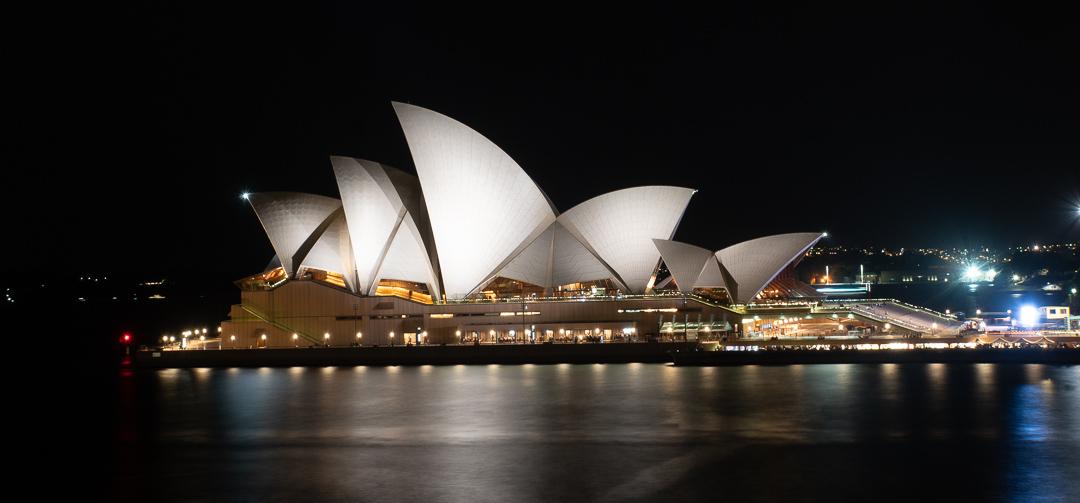 Travel Australia Sydney.jpg