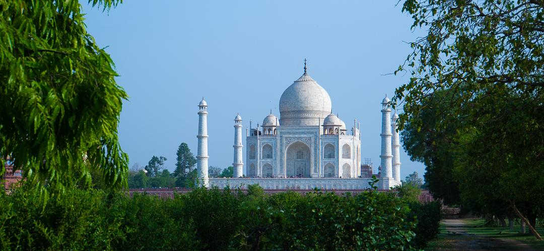 Travel India Taj Mahal.jpg