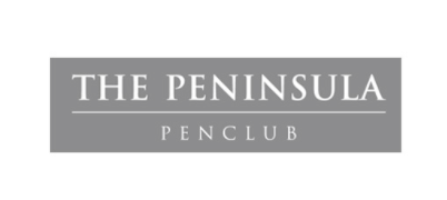 PenClub logo (1).png