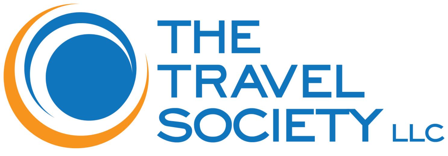 TTS Logo (1).png