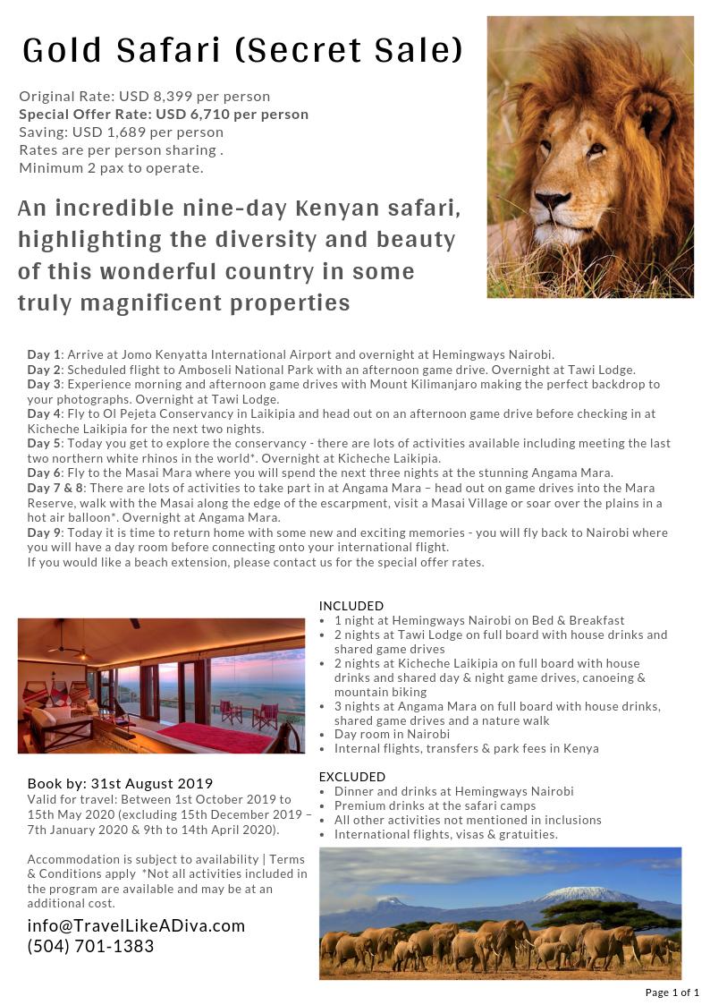 Copy of Gold Safari Secret Sale.png