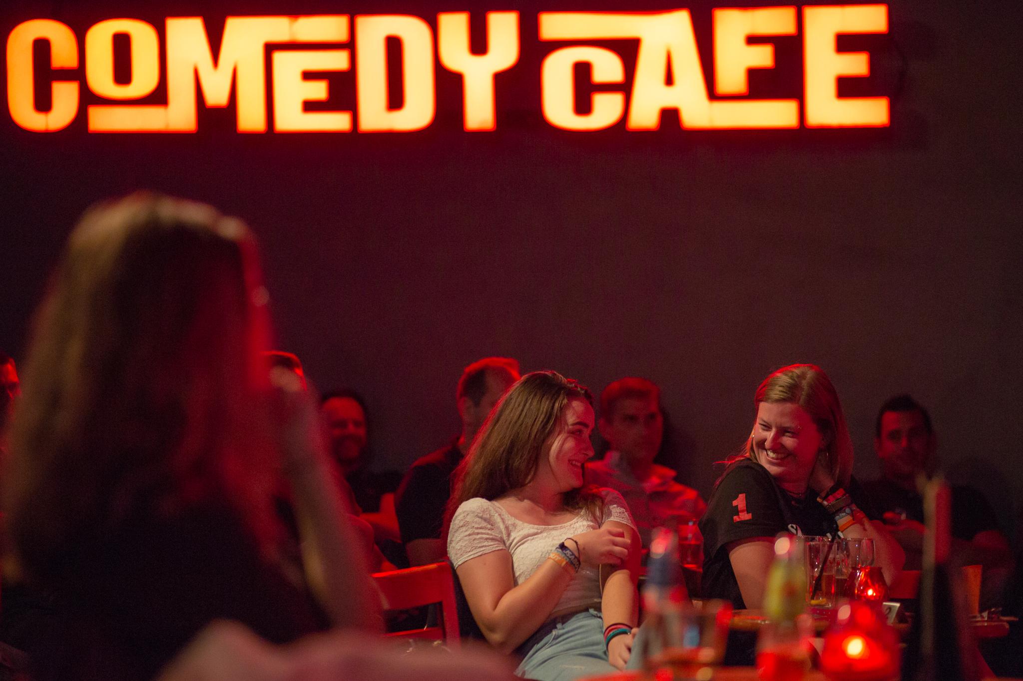 Comedy+Cafe-58.jpg