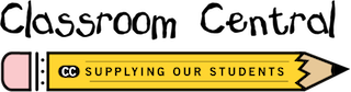 classroomcentral logo_small (1).png