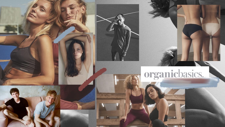 organic+basics.jpg