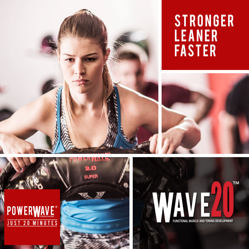CLASS-ADVERT-GYM-WAVE20.jpg