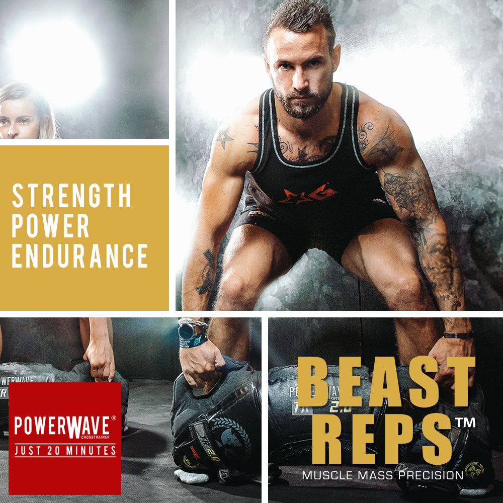 RAW-ADVERT-GYM-BEAST-REPS.jpg