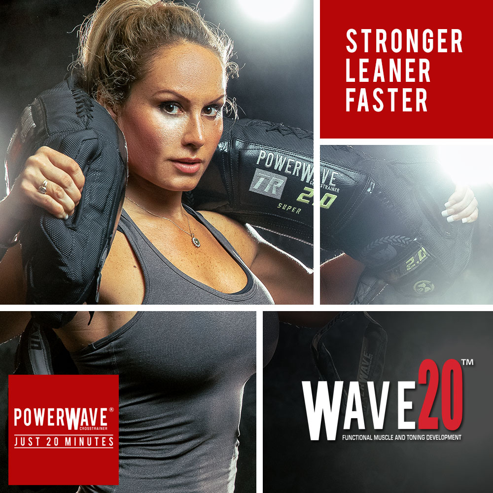 RAW-ADVERT-GYM-WAVE20.jpg