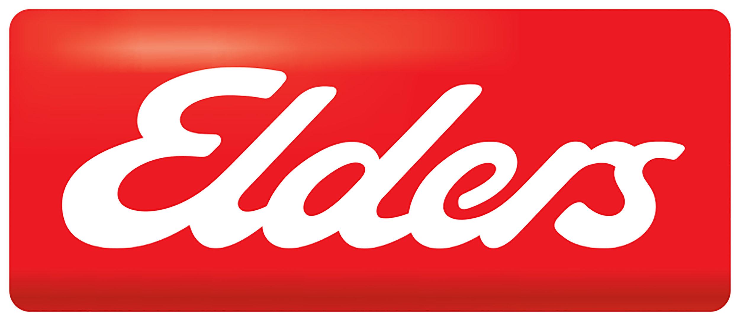 Elders-Logo-4-colour-stand-alone-high-res.jpg