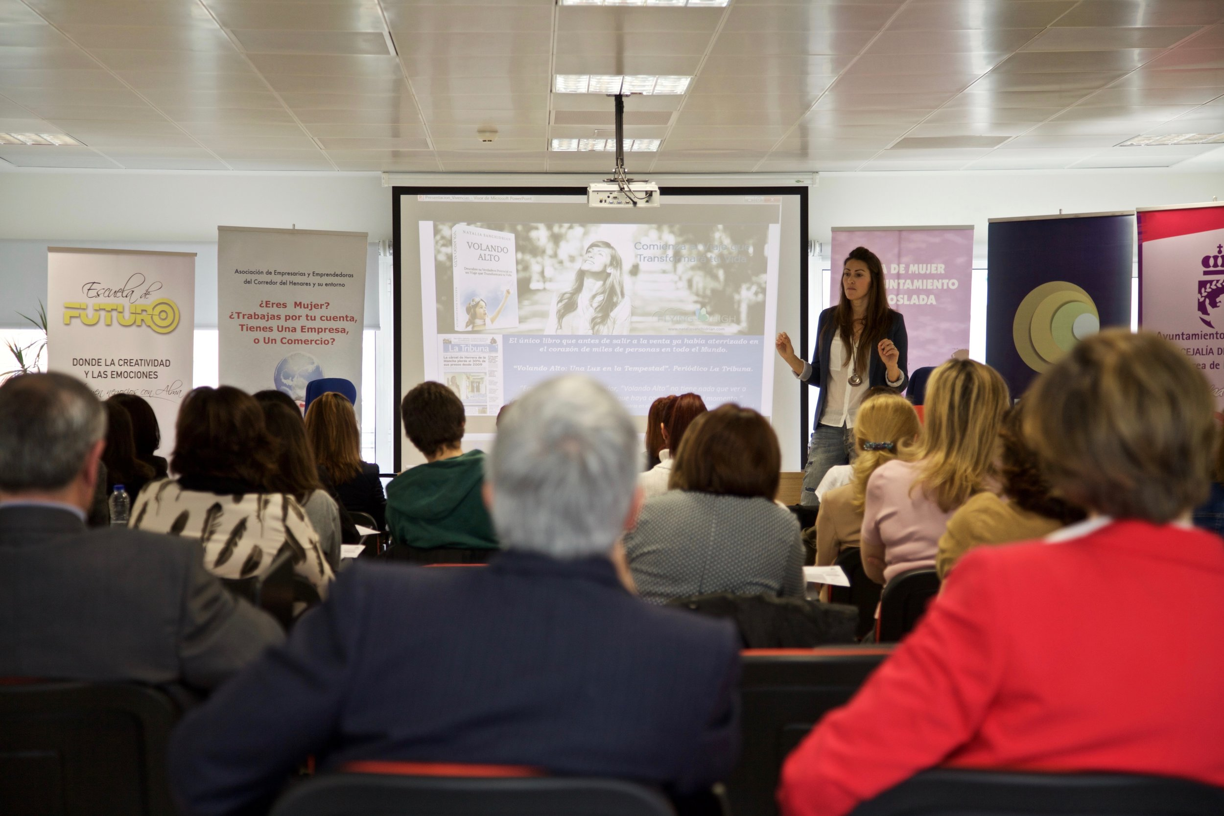 4-business-development-motivational-professional-training-courses-customerservice-values-thecompanycode-nataliasanchidrian-october2018.jpg