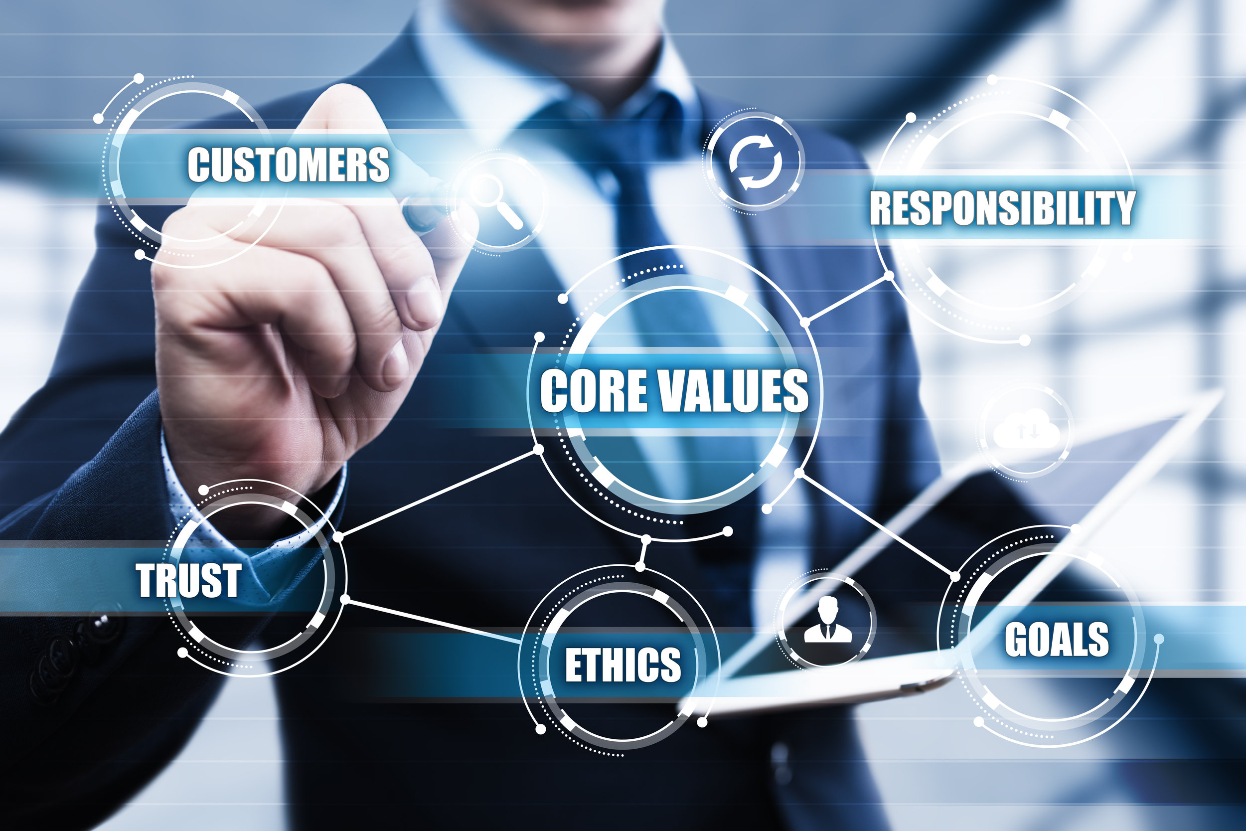 5-business-development-motivational-professional-training-courses-customerservice-values-thecompanycode-nataliasanchidrian-october2018.jpg