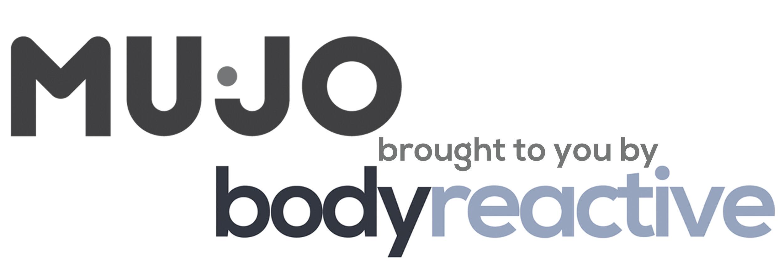 MUJOxBR_Logo.jpg