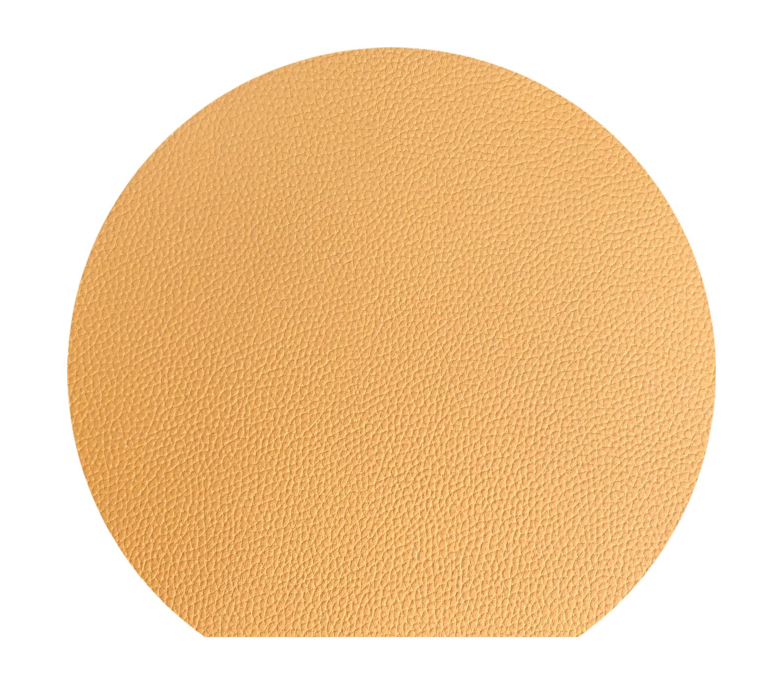 sun yellow.jpg