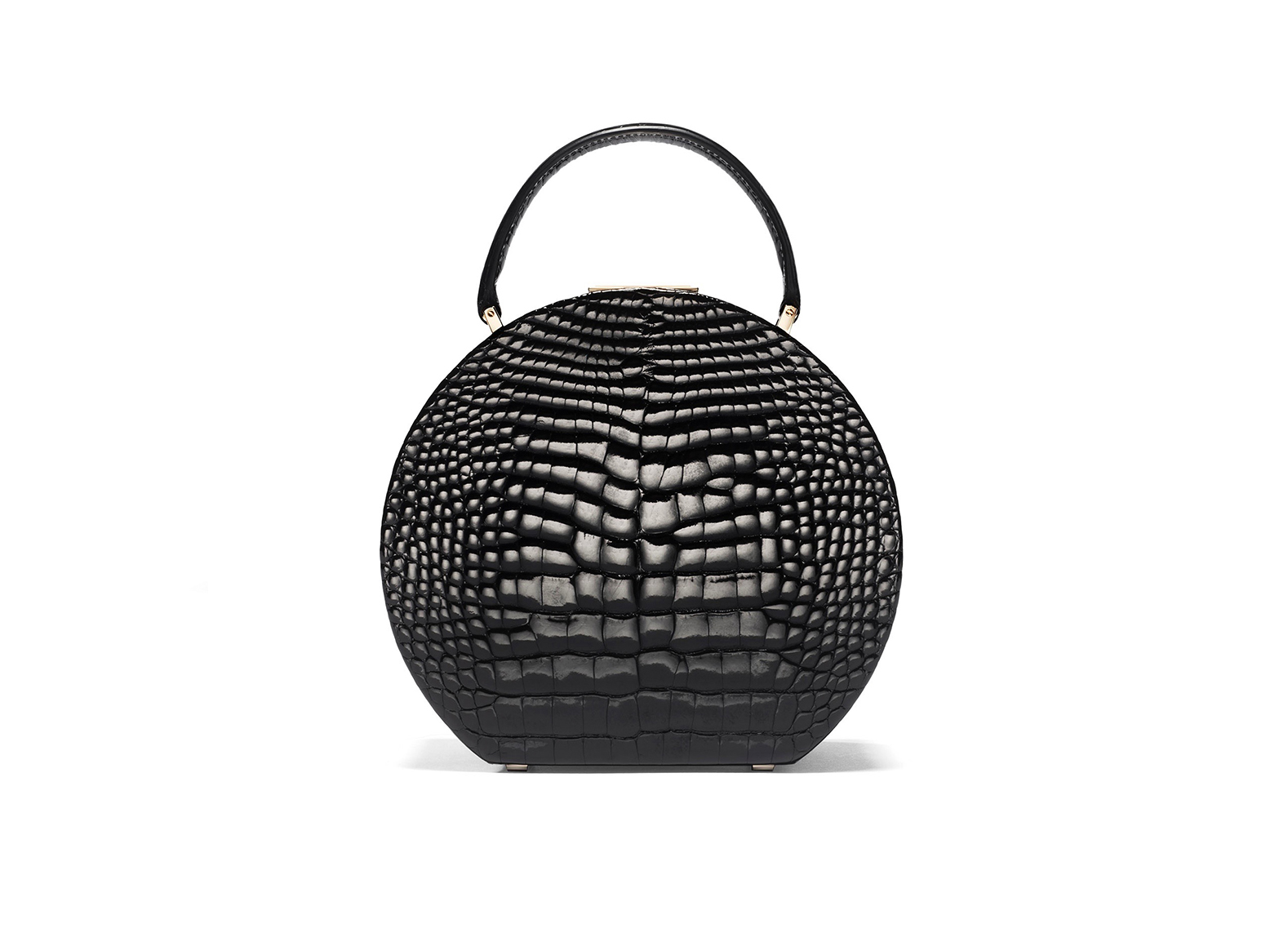 BUMI Alligator - Excusive in every grain. Discover the collection of Buwood alligator handbags.