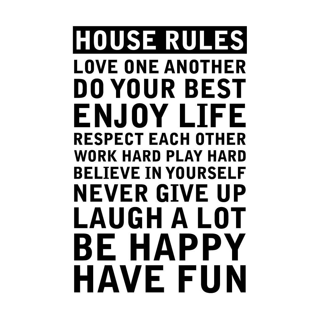 original_personalised-house-rules-wall-sticker.jpg