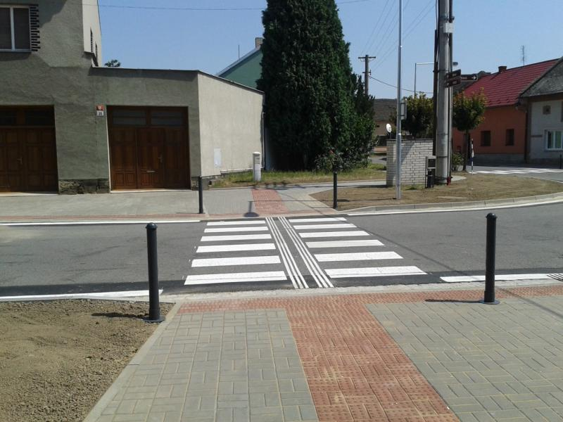 Mírová ulice.jpg