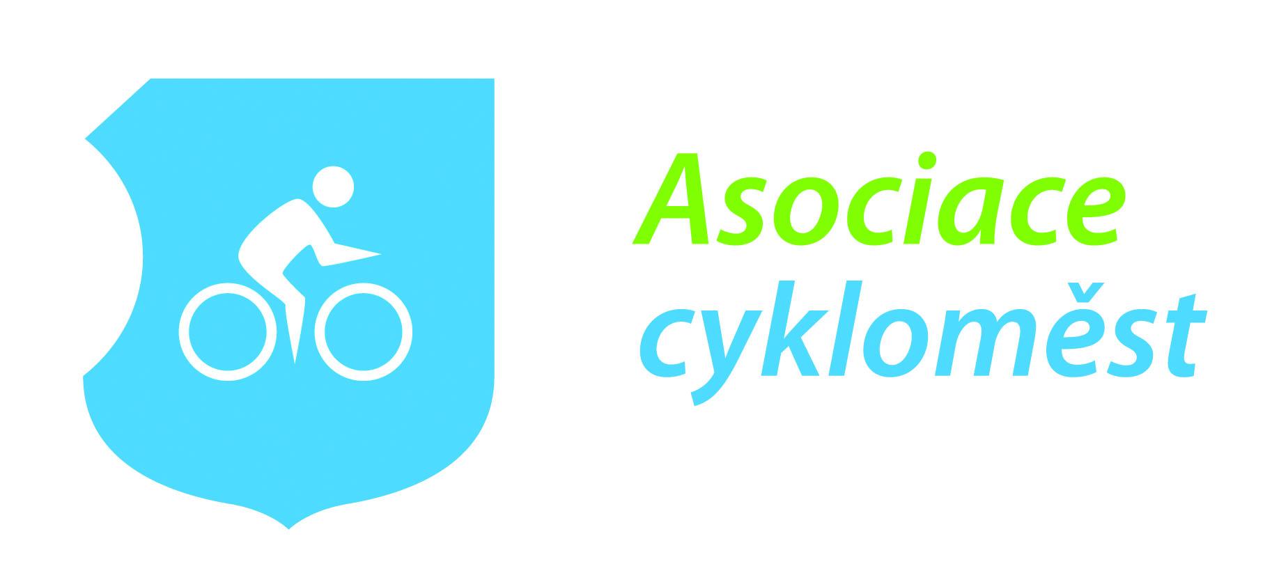asociace_cyklomest 2.jpg