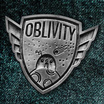 Oblivity Metal Badge_medium.png