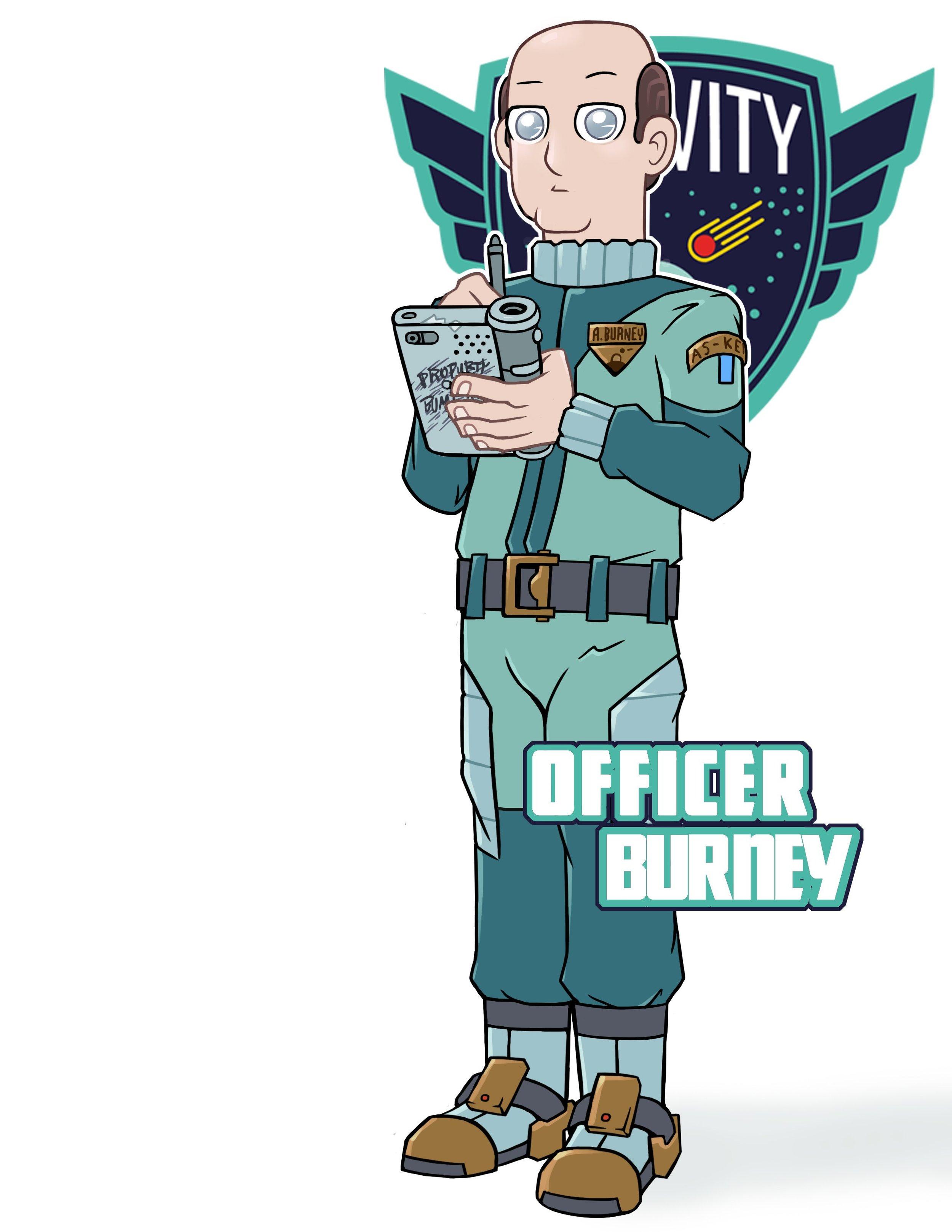Burney - Justin Wood art.jpg