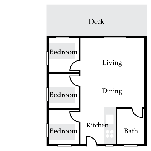 Units_floorplans_6_7_8.png