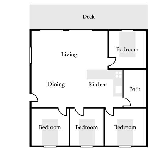 Units_floorplans_11_12.png