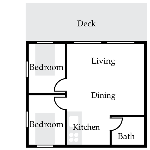 Units_floorplans_3_4_5.png