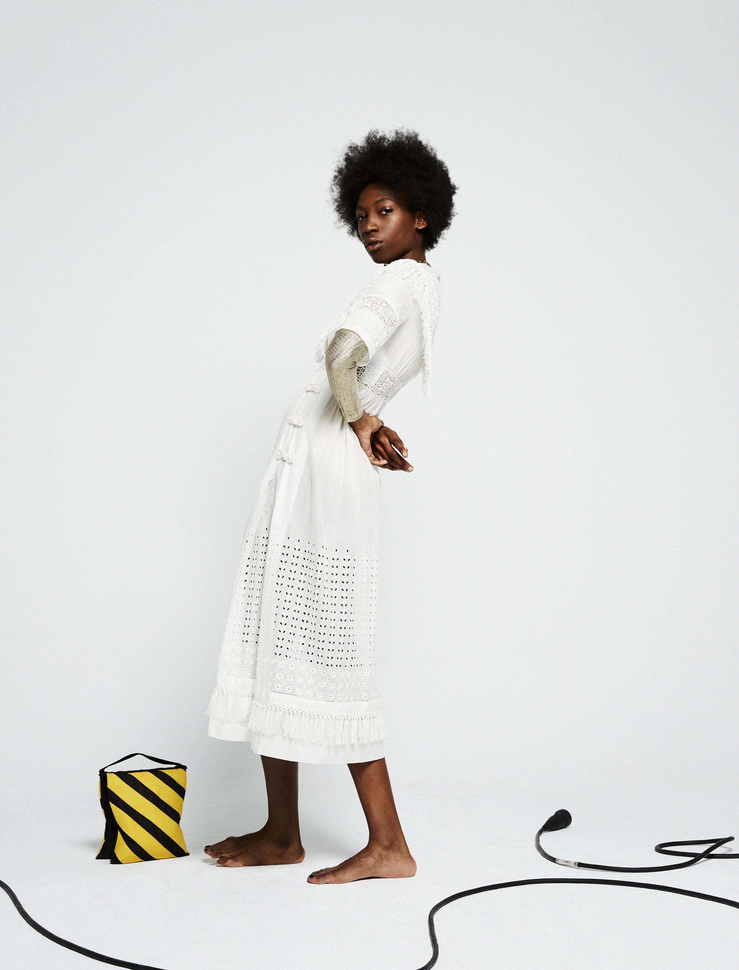 Tentaciones Dior27261ok.jpg