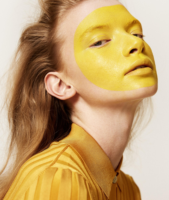 008_Yellow.jpg