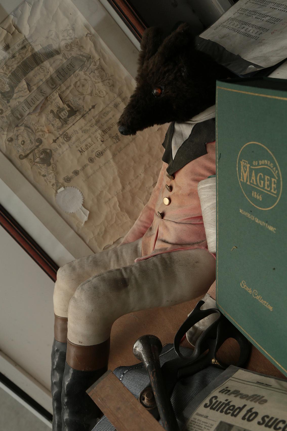 Johnson Tailor fox.jpg