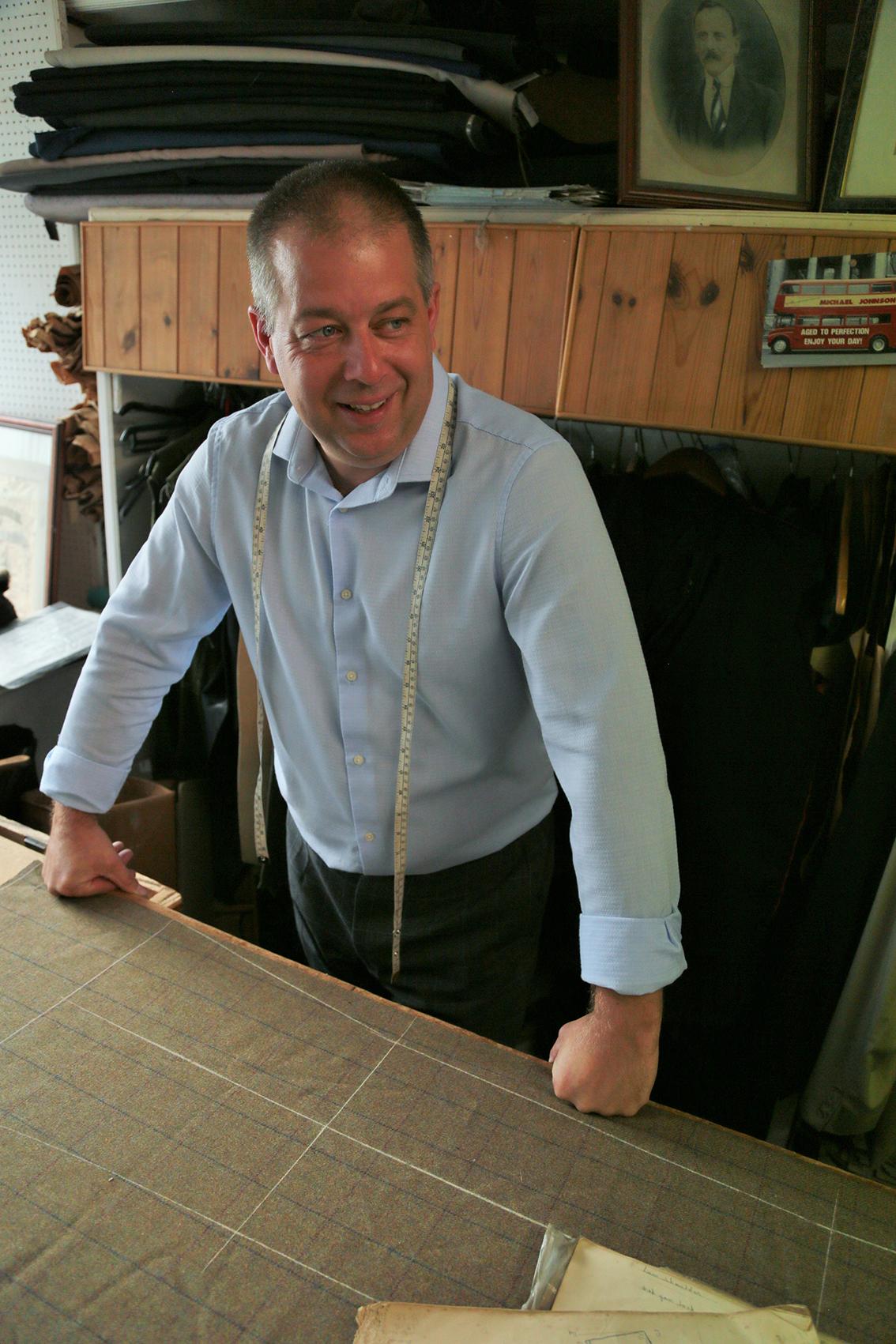 Robin Johnson Tailor.JPG