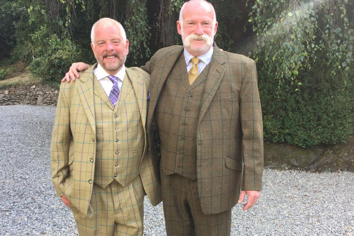 Hunting Suit Johnson Tailor.jpg