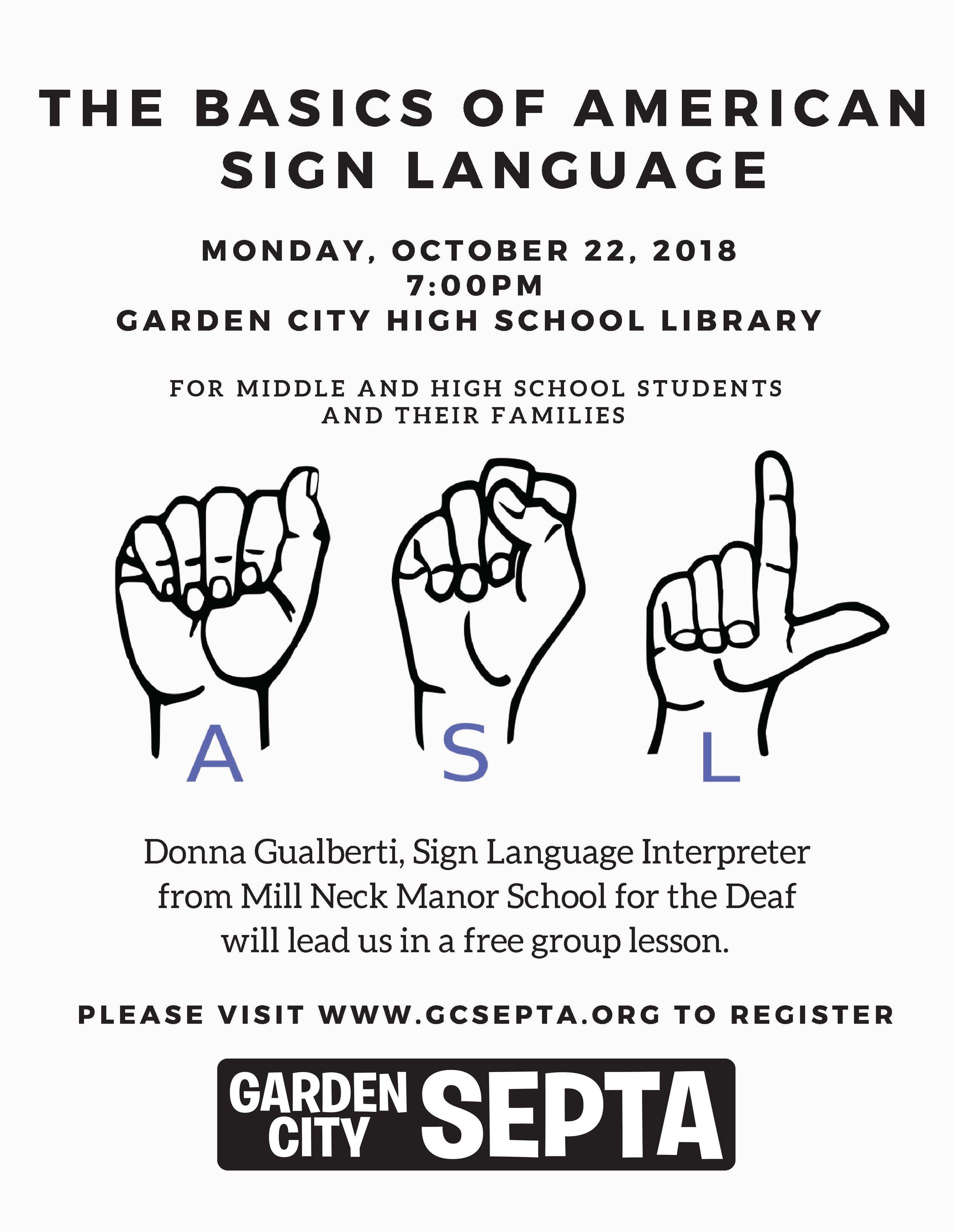 ASL meeting .jpg