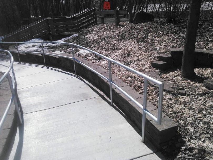 XTRA #8 Handrail.jpg
